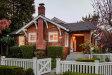 Photo of 1544 Cypress AVE, BURLINGAME, CA 94010 (MLS # ML81778569)