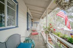 Photo of 00 NE Corner Lincoln and 9th AVE, CARMEL, CA 93921 (MLS # ML81778596)