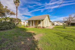 Photo of 13370 Llagas AVE, SAN MARTIN, CA 95046 (MLS # ML81778600)