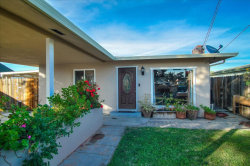 Photo of 1170 Sunnyslope RD, HOLLISTER, CA 95023 (MLS # ML81778659)