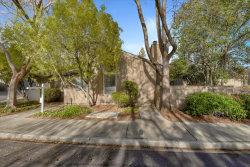 Photo of 101 Spruce Hill CT, LOS GATOS, CA 95032 (MLS # ML81778686)