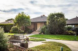 Photo of 91 Del Mesa Carmel, CARMEL, CA 93923 (MLS # ML81778693)