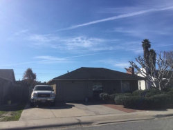 Photo of 312 Reata ST, SALINAS, CA 93906 (MLS # ML81778750)
