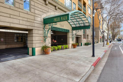 Photo of 144 S 3rd ST 535, SAN JOSE, CA 95112 (MLS # ML81778752)