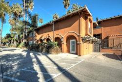 Photo of 1855 Palm View PL 216, SANTA CLARA, CA 95050 (MLS # ML81778789)