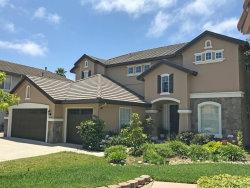 Photo of 1724 Lennox WAY, SALINAS, CA 93906 (MLS # ML81778835)