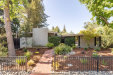 Photo of 565 Olive ST, MENLO PARK, CA 94025 (MLS # ML81778891)