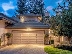 Photo of 5981 Post Oak CIR, SAN JOSE, CA 95120 (MLS # ML81778929)