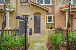 Photo of 2213 Beech CIR, SAN JOSE, CA 95131 (MLS # ML81778969)