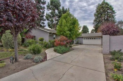 Photo of 1001 Iverson CIR, SALINAS, CA 93901 (MLS # ML81778974)