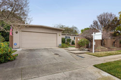 Photo of 1265 Lime DR, SUNNYVALE, CA 94087 (MLS # ML81779005)