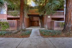 Photo of 1084 Yarwood CT, SAN JOSE, CA 95128 (MLS # ML81779056)