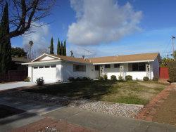 Photo of 6367 Blackwood DR, CUPERTINO, CA 95014 (MLS # ML81779081)