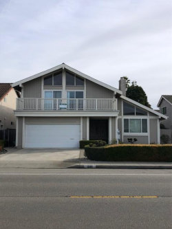 Photo of 960 Marlin AVE, FOSTER CITY, CA 94404 (MLS # ML81779085)