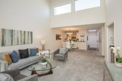 Photo of 1685 Bayridge WAY 212, SAN MATEO, CA 94402 (MLS # ML81779115)