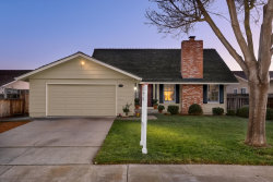 Photo of 1078 Clematis DR, SUNNYVALE, CA 94086 (MLS # ML81779122)
