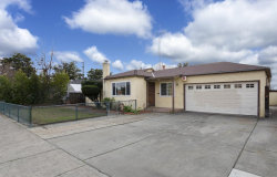 Photo of 85 S 33rd ST, SAN JOSE, CA 95116 (MLS # ML81779186)