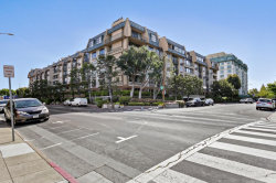 Photo of 555 Laurel AVE 401, SAN MATEO, CA 94401 (MLS # ML81779188)