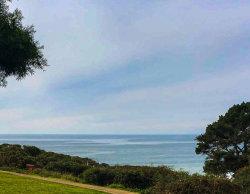 Photo of 25 Seascape Resort DR 25, APTOS, CA 95003 (MLS # ML81779197)