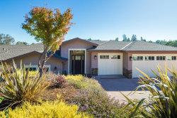 Photo of 35 Palomar Oaks LN, REDWOOD CITY, CA 94062 (MLS # ML81779209)