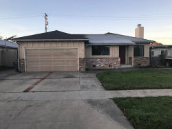 Photo of 55 Gardenia DR, SALINAS, CA 93906 (MLS # ML81779229)