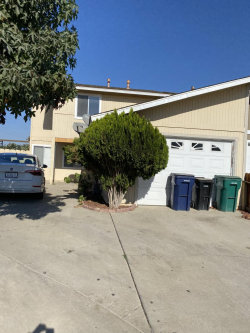 Photo of 634 Sycamore ST, KING CITY, CA 93930 (MLS # ML81779265)