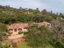 Photo of 80 Golden Oak DR, PORTOLA VALLEY, CA 94028 (MLS # ML81779287)