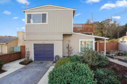 Photo of 139 Duval DR, SOUTH SAN FRANCISCO, CA 94080 (MLS # ML81779294)