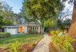 Photo of 72 W Poplar AVE, SAN MATEO, CA 94402 (MLS # ML81779302)