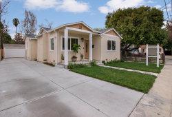 Photo of 915 Chabrant WAY, SAN JOSE, CA 95125 (MLS # ML81779324)