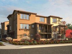 Photo of 16314 Ridgehaven DR 304, SAN LEANDRO, CA 94578 (MLS # ML81779340)