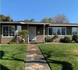Photo of 11940 Carver ST, SAN JOSE, CA 95127 (MLS # ML81779380)