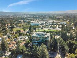 Photo of 101 Alma ST 405, PALO ALTO, CA 94301 (MLS # ML81779393)