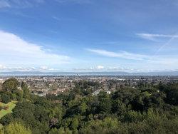 Photo of 10 Scenic WAY 209, SAN MATEO, CA 94403 (MLS # ML81779395)