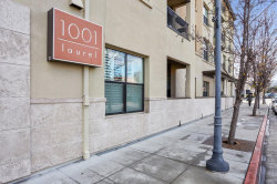 Photo of 1001 Laurel ST 313, SAN CARLOS, CA 94070 (MLS # ML81779405)
