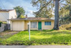 Photo of 450 Cypress AVE, MOSS BEACH, CA 94038 (MLS # ML81779409)