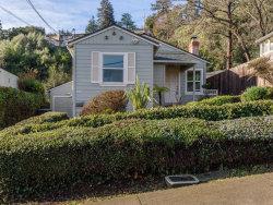Photo of 830 Laurel AVE, BELMONT, CA 94002 (MLS # ML81779425)