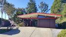 Photo of 1592 Forge RD, SAN MATEO, CA 94402 (MLS # ML81779430)