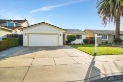 Photo of 291 Carnoble DR, HOLLISTER, CA 95023 (MLS # ML81779476)