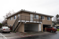 Photo of 5623 Playa Del Rey CT 4, SAN JOSE, CA 95123 (MLS # ML81779515)