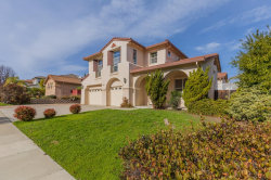Photo of 1983 Colosseum WAY, ANTIOCH, CA 94531 (MLS # ML81779553)