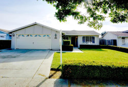 Photo of 2390 Ohara CT, SAN JOSE, CA 95133 (MLS # ML81779564)