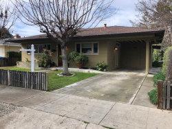 Photo of 844 West ST, HOLLISTER, CA 95023 (MLS # ML81779676)