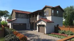 Photo of 2003 Sunnyview LN, MOUNTAIN VIEW, CA 94040 (MLS # ML81779708)