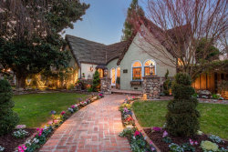 Photo of 925 Pine AVE, SAN JOSE, CA 95125 (MLS # ML81779735)