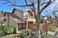 Photo of 18009 Hillwood LN, MORGAN HILL, CA 95037 (MLS # ML81779759)