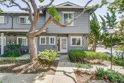 Photo of 2262 Piedmont RD A, SAN JOSE, CA 95132 (MLS # ML81779784)