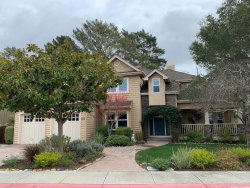 Photo of 137 Zanzibar DR, APTOS, CA 95003 (MLS # ML81779786)