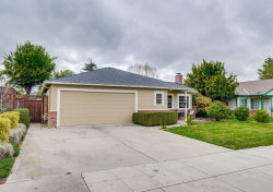 Photo of 1941 Coastland AVE, SAN JOSE, CA 95125 (MLS # ML81779788)