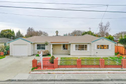 Photo of 3215 Orthello WAY, SANTA CLARA, CA 95051 (MLS # ML81779797)